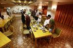 OPENCafe2006_mukaiyama_039.jpg